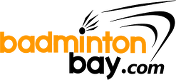 Badminton Bay Logo