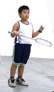 what-a-child-need-badminton