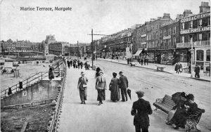 Cinque-Port-Arms-Margate