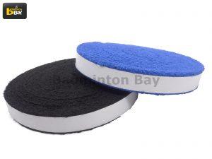 apacs-towel-badminton-racket-grip-12m-00