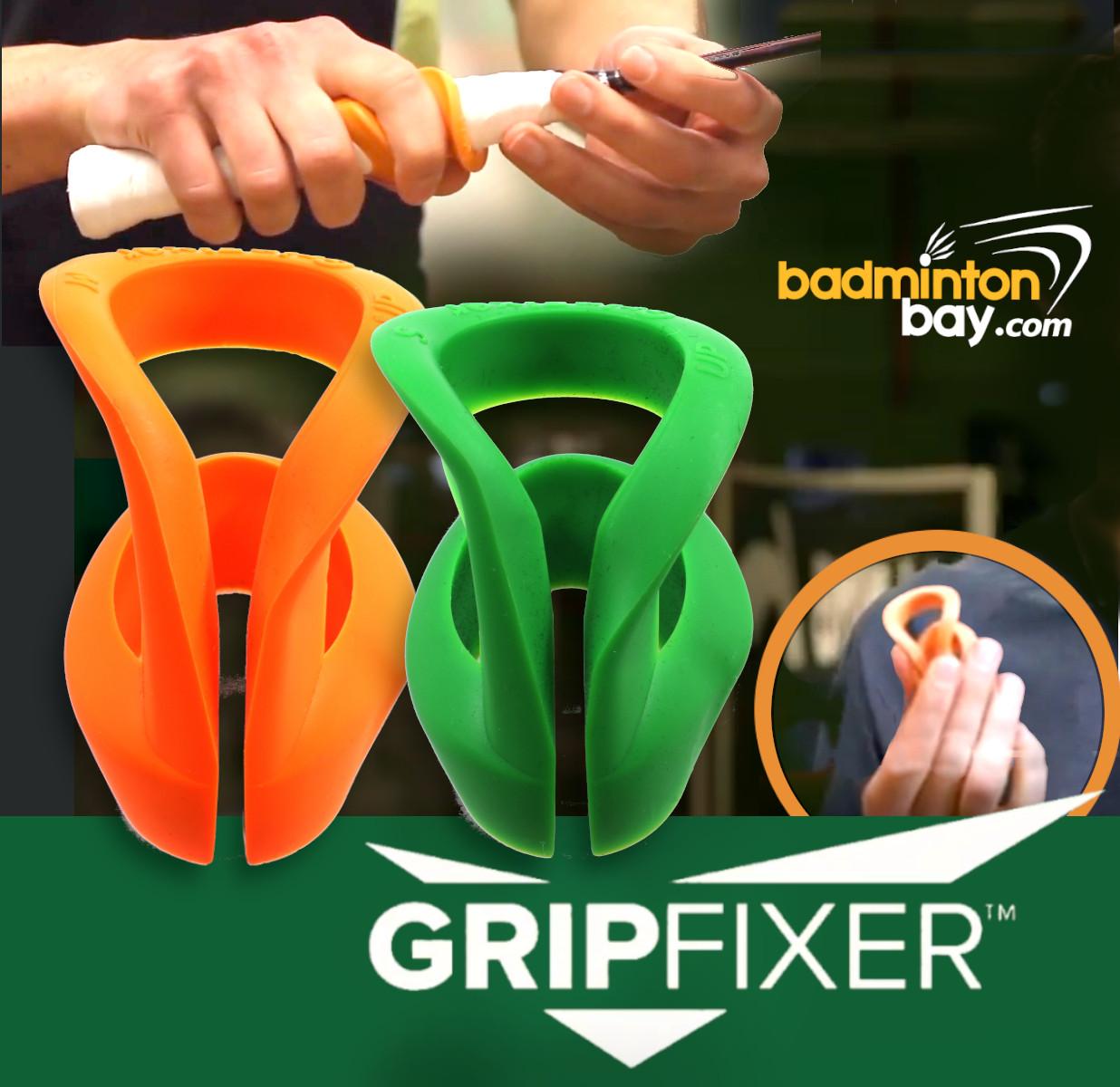 Gripfixer