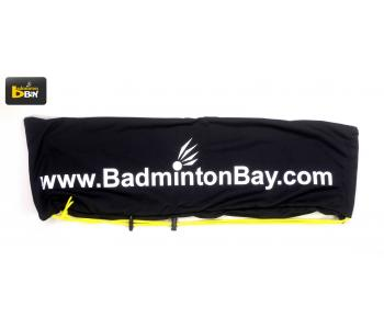 Badminton Bay Soft Cloth Velvet Racket Cover