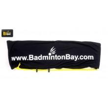 Badminton Bay Soft Cloth Velvet Racket Cover
