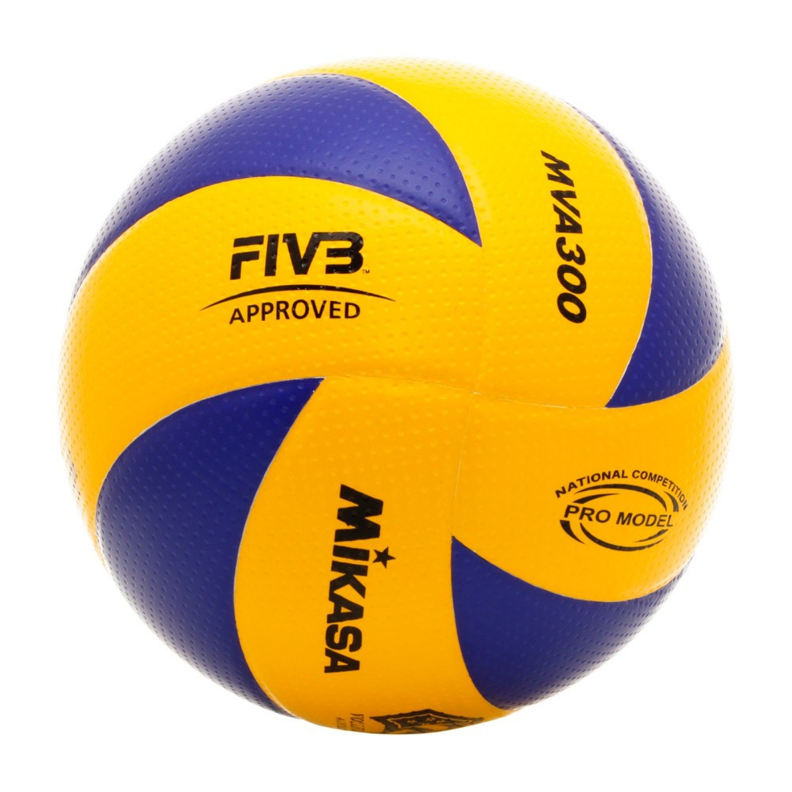 ~Out of stock Mikasa MVA300 Official Size 5 Volleyball ...