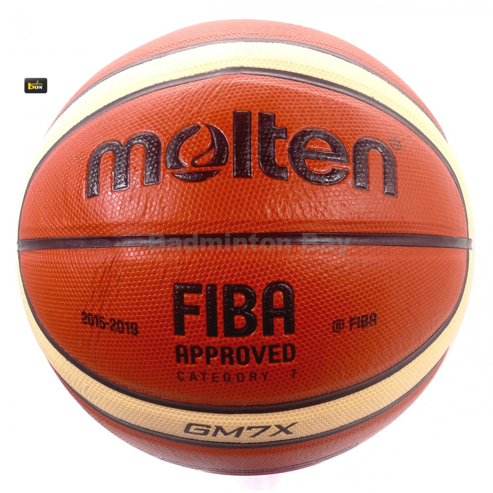 ~Out of stock Molten GM7X Basketball (BGM7X) Composite ...
