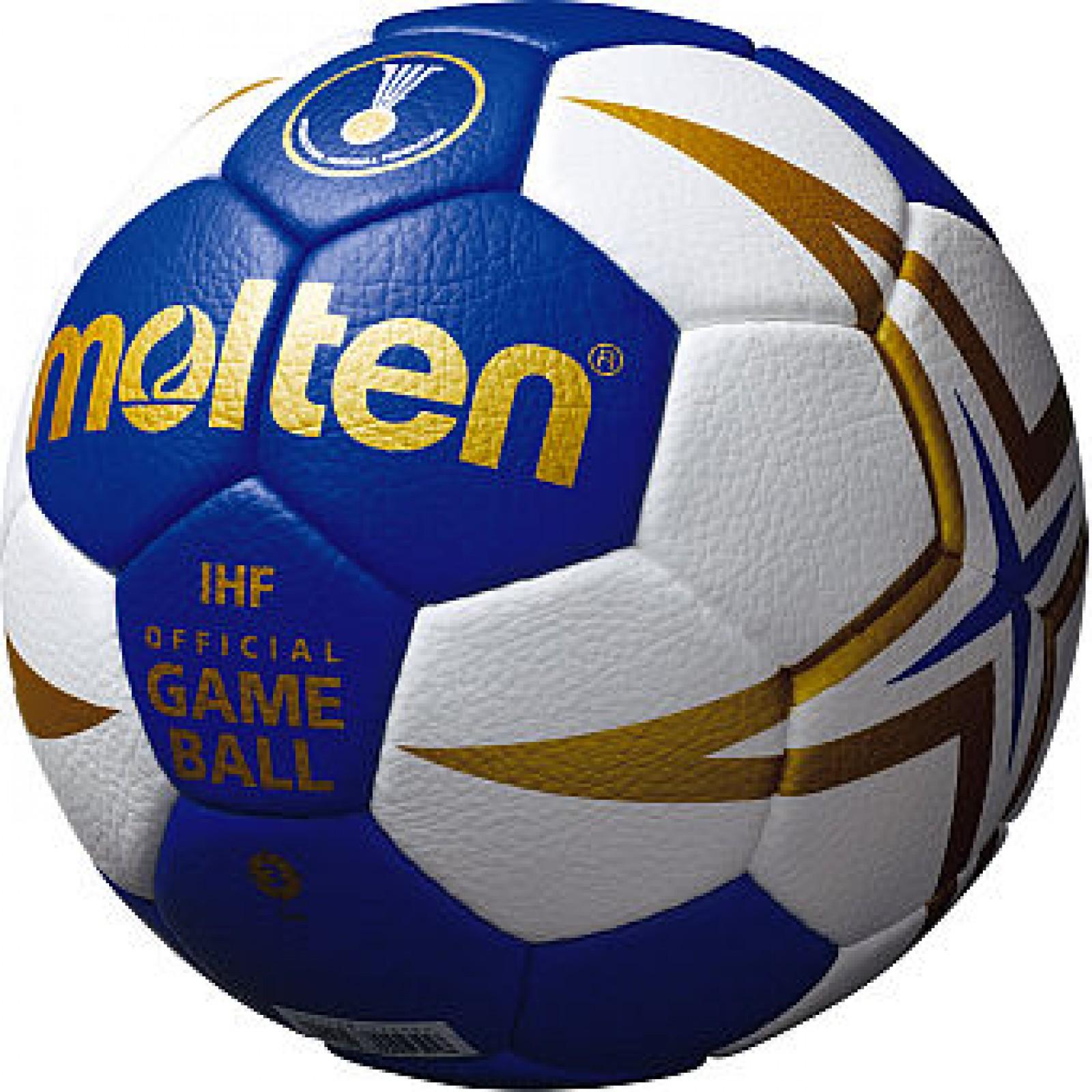 Handball ball