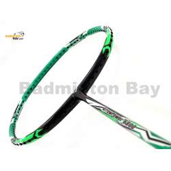 Victor Arrow Power 6800 Green Black Badminton Racket (4U-G5)