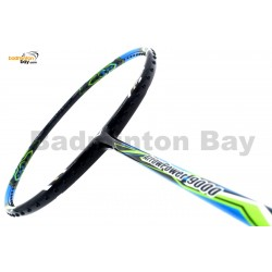 Victor Arrow Power 9000 Badminton Racket (3U-G5)
