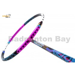 Victor Arrow Power 990 Badminton Racket (4U-G5)