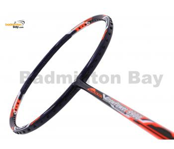 Victor Arrow Power 9900 Navy Blue Badminton Racket (4U-G5)