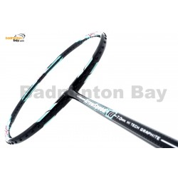 Victor Arrow Speed 10 Badminton Racket (3U-G5)
