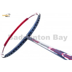 Victor Arrow Speed 11 Badminton Racket (3U-G5)