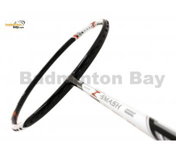 Abroz Nano Power Z-Smash Badminton Racket (6U)