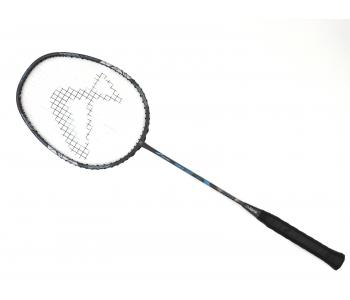 Pre-order : Abroz Nano Power Force Light Badminton Racket (6U)