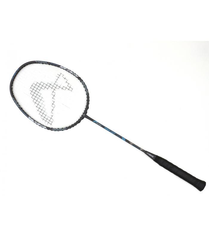 Pre-order : Abroz Nano Power Force Light Badminton Racket (6U)