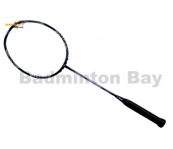 Coming Soon, Pre-order Available: Abroz Shark Hammerhead Badminton Racket (6U)