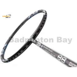 Apacs Blend Duo 88 Grey Badminton Racket (6U)