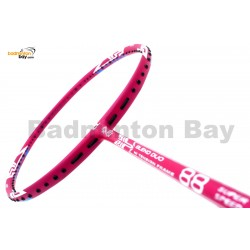 Apacs Blend Duo 88 Pink Badminton Racket (6U)