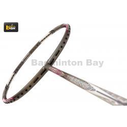 Apacs Blend Pro II Badminton Racket (4U)