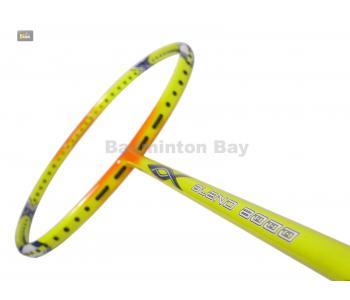 Apacs Blend 8000 (4U) Badminton Racket