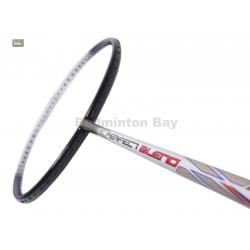 Apacs Blend Perfect (4U) Badminton Racket