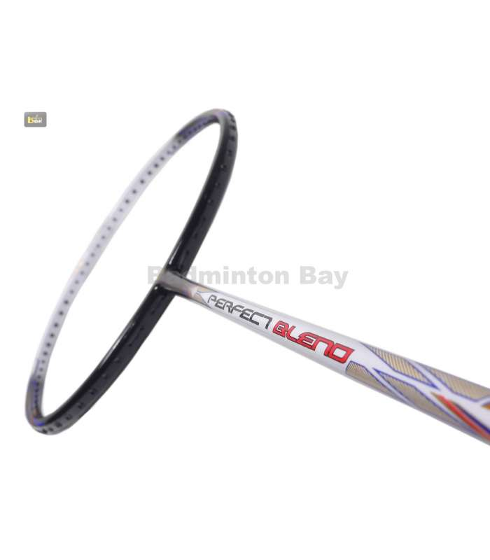 ~Out of stock Apacs Blend Perfect (4U) Badminton Racket