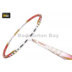 ~ Out of stock  Apacs Blizzard 1000 (5U) Badminton Racket