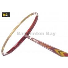 Apacs Blizzard 1200 (5U) Badminton Racket