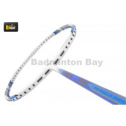 Apacs Blizzard 1500 (5U) Badminton Racket