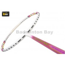 Apacs Blizzard 1600 (5U) Badminton Racket