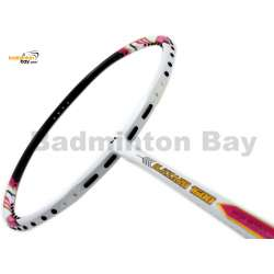 Apacs Blizzard 1600 (5U) Badminton Racket
