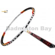 Apacs Blizzard 1700 (5U) Badminton Racket