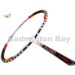 Apacs Blizzard 1700 (5U) Badminton Racket