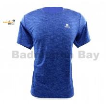 Apacs Dri-Fast AP-10092 Blue T-Shirt Jersey