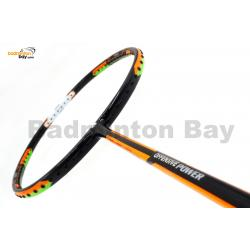 ~ Out of stock  Apacs Dual Power & Speed OFFENSIVE (5U) Badminton Racket