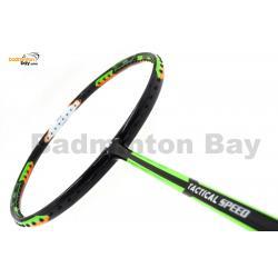 Apacs Dual Power & Speed TACTICAL (5U) Badminton Racket