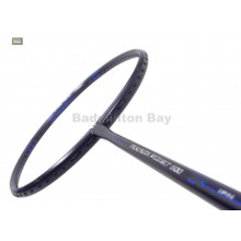 Apacs Feather Weight 500 Badminton Racket (7U)