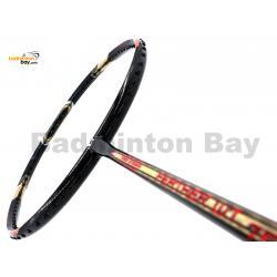 Apacs Feather Weight 75 Badminton Racket (6U)