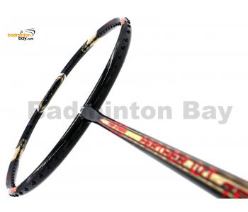 Apacs Feather Weight 75 Badminton Racket (6U)