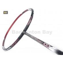 Apacs Feather Weight 100 Badminton Racket (6U)