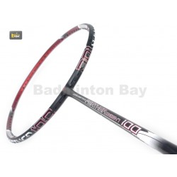 25% OFF Apacs Feather Weight 100 Badminton Racket (6U) With Slight Paint Defect (refer Pictures)