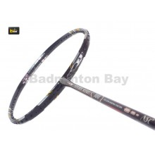 Apacs Feather Weight 300 Badminton Racket (6U)