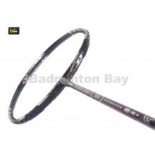 Apacs Feather Weight 300 Badminton Racket (6U)