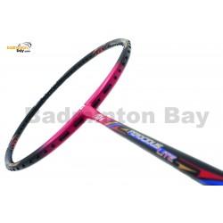 Apacs Ferocious Lite Pink Badminton Racket (6U)