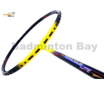 Apacs Ferocious Lite Yellow Badminton Racket (6U)
