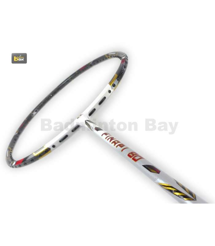 ~Out of stock Apacs Finapi 80 Badminton Racket