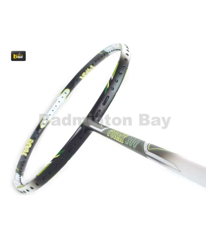 ~ Out of stock   Apacs Foray 300 Badminton Racket
