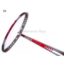 Apacs Foray 600 Light Badminton Racket (6U)