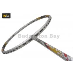 ~ Out of stock  Apacs Foray 707 II (4U) Badminton Racket