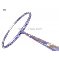 ~Out of stock Apacs Foray 808 (4U) Badminton Racket